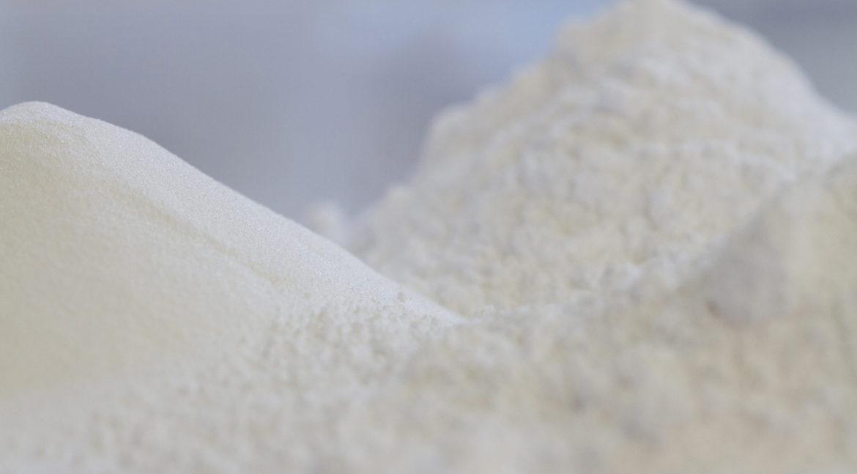 Alumina-Powder-1