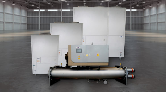 Dryer-water-chillers2