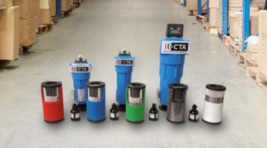 EDS-Air-Filter2