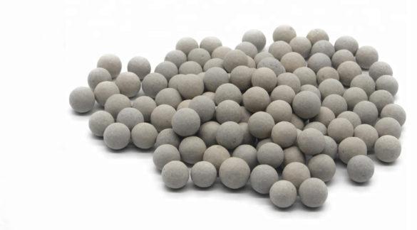 Ceramic-ball-1